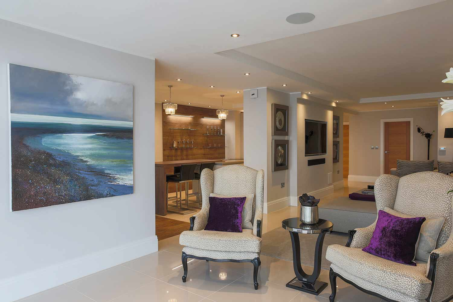 professional-interior-photography-essex